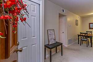 More Details about MLS # 19004531 : 5333 PRIMROSE DRIVE #18A