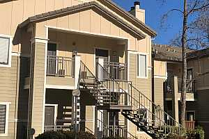 More Details about MLS # 19006428 : 240 NATOMA STATION DRIVE #25