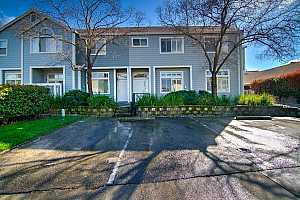 More Details about MLS # 19013210 : 3129 WOODS CIRCLE