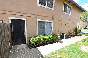 More Details about MLS # 20054991 : 5305 WINFIELD WAY #3