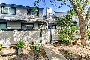 More Details about MLS # 20067027 : 6340 SLIPPERY CREEK LANE