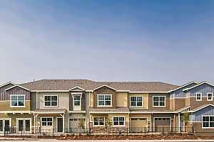 More Details about MLS # 20071864 : 3826 ANDERS WAY