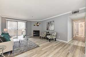 MLS # 20074427 : 1019 DORNAJO WAY #151