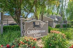 MLS # 20075563 : 9101 NEWHALL DRIVE #75