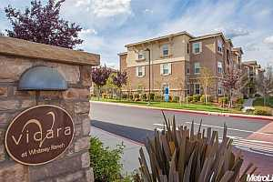 MLS # 20080614 : 1200 WHITNEY RANCH PKWY #622