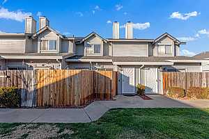 MLS # 20080640 : 581 SAMUEL WAY
