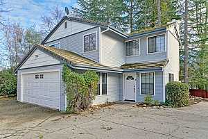More Details about MLS # 221000773 : #5 3300 SPILL WAY