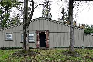 MLS # 221002508 : 323 HARTNELL PLACE
