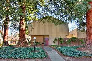 MLS # 221008563 : 1371 COMMONS DRIVE