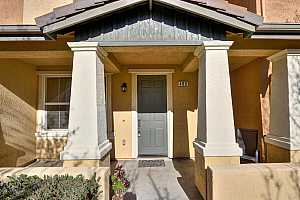 More Details about MLS # 20075843 : 405 BLOSSOM ROCK LANE #17