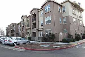 MLS # 221014403 : 1200 WHITNEY RANCH PARKWAY #634