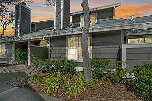 More Details about MLS # 221013209 : 160 PIERPOINT CIRCLE