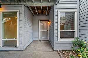 More Details about MLS # 221018209 : 1523 HOOD ROAD #H