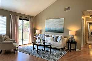More Details about MLS # 221018244 : 2280 HURLEY WAY #62