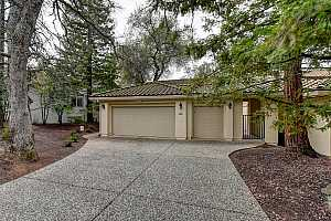 More Details about MLS # 221019004 : 6516 CHESBRO CIRCLE