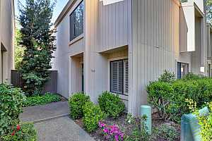 MLS # 221019653 : 706 HARTNELL PLACE