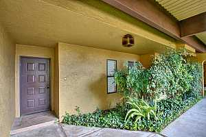 More Details about MLS # 221009808 : 200 P STREET #A-12