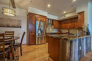 MLS # 221028583 : 1251 WHITNEY RANCH PARKWAY #1217