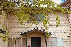 More Details about MLS # 221032378 : 5947 MACK ROAD