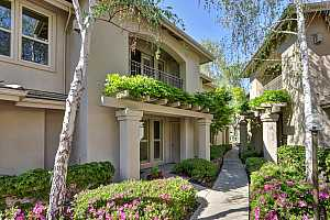 More Details about MLS # 221034513 : 11276 STANFORD COURT LANE #502