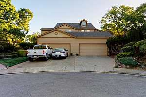 More Details about MLS # 221034476 : 1102 ROUGH RIDER COURT