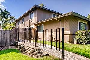 MLS # 221035827 : 5804 SHADOW CREEK DRIVE #3