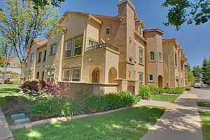 More Details about MLS # 221038350 : 511 VESSONA CIRCLE #511