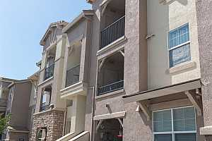 MLS # 221040047 : 1230 WHITNEY RANCH PARKWAY #414