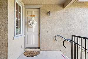 More Details about MLS # 221040100 : 6530 HEARTHSTONE CIRCLE #632