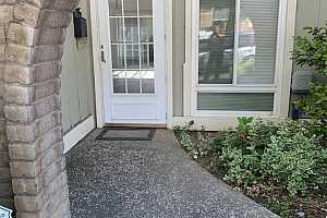 More Details about MLS # 221043656 : 1111 EVELYN