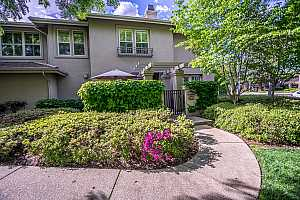 More Details about MLS # 221042544 : 11295 STANFORD COURT LANE #903