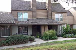 MLS # 221044797 : 115 TOUCHSTONE PLACE