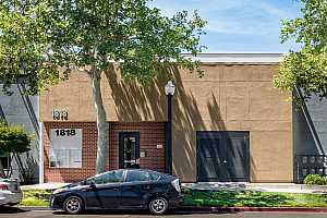 More Details about MLS # 221046363 : 1818 22ND STREET #109