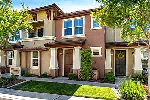 More Details about MLS # 221048570 : 203 BLOSSOM ROCK LANE #27
