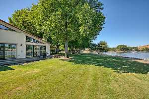 More Details about MLS # 221048801 : 7012 COLINA