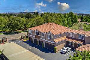 More Details about MLS # 221054924 : 885 HALIDON WAY #1623