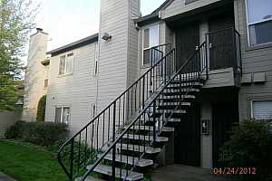 MLS # 221053217 : 9153 NEWHALL DRIVE #108