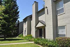 MLS # 221053212 : 9119 NEWHALL DRIVE #22