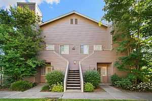 More Details about MLS # 221057498 : 11150 TRINITY RIVER DRIVE #142