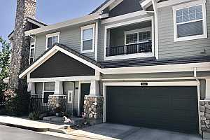 More Details about MLS # 221059220 : 9644 CONEY ISLAND CIRCLE