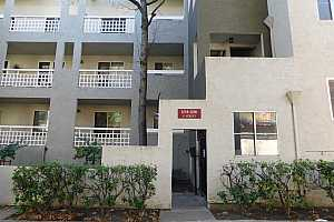 More Details about MLS # 221019384 : 1014 P STREET #1