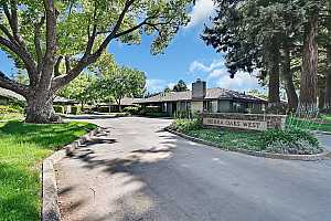 More Details about MLS # 221062672 : 2508 AMERICAN RIVER DRIVE