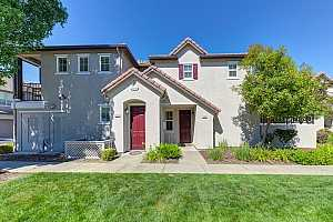 MLS # 221062056 : 402 PICASSO WAY