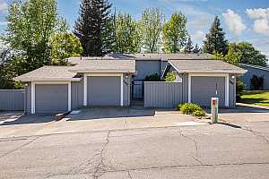 More Details about MLS # 221063273 : 3290 AMETHYST DRIVE