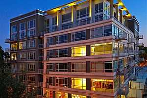 More Details about MLS # 221064904 : 1818 L STREET #812