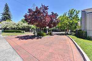 More Details about MLS # 221064966 : 2280 HURLEY WAY #50