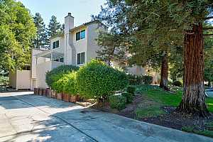 More Details about MLS # 221065741 : 3170 SWALLOWS NEST DRIVE