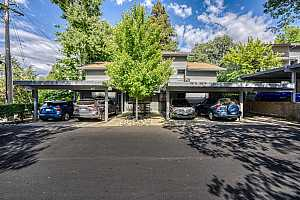 More Details about MLS # 221064545 : 3180 COUNTRY CLUB DRIVE #7D