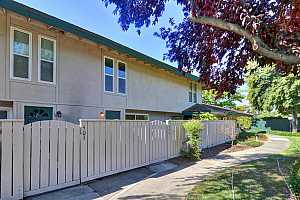More Details about MLS # 221066442 : 404 ROUNDTREE COURT