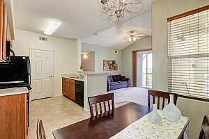 MLS # 221068074 : 1211 WHITNEY RANCH PARKWAY #1036